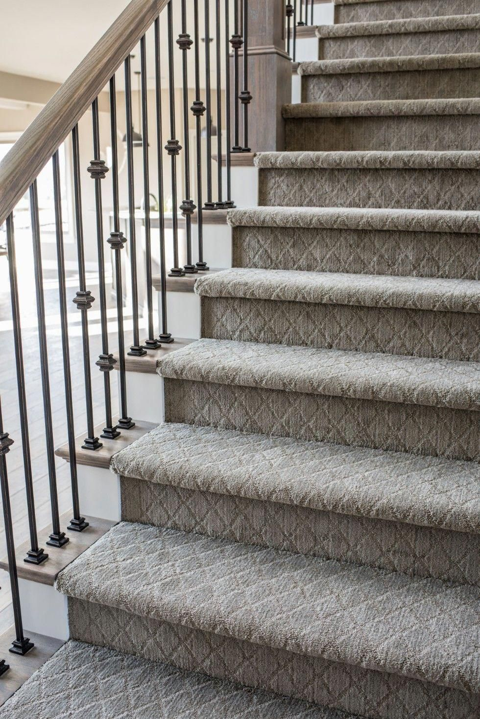 Best Carpet Runners By The Foot Lowes 400 x 300