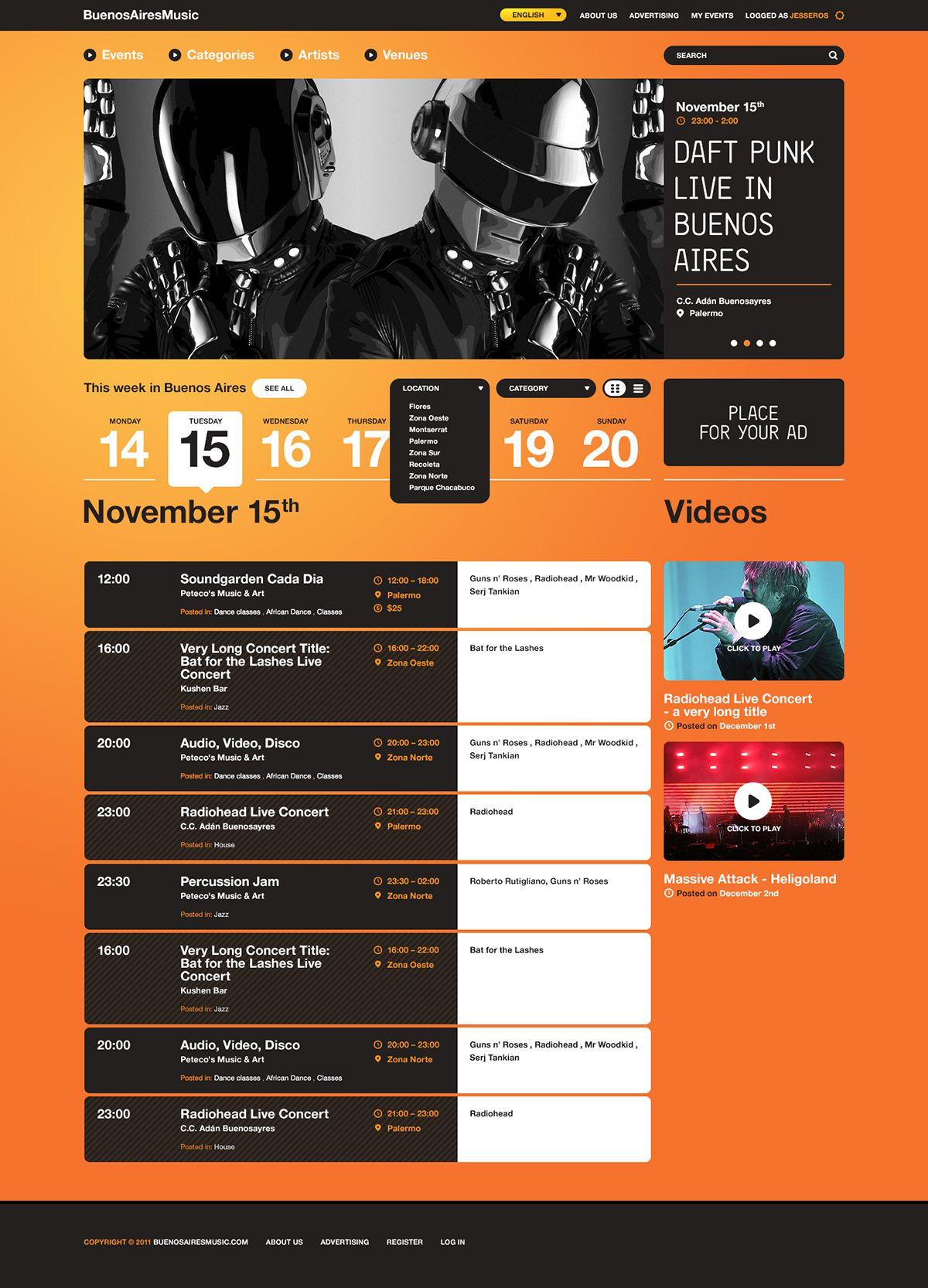 Event Calendar Template Free Pdf Google Docs Word Apple Pages Template Net Event Calendar Template Calendar Template Event Calendar