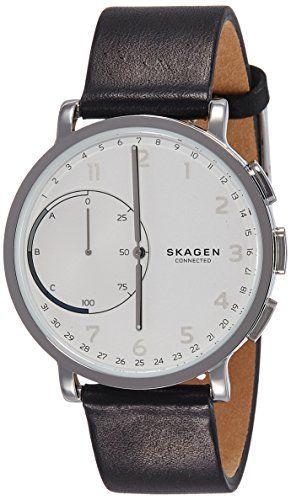 94bb72275ee3c Pin do(a) Sergio Nemer em Relógios   Pinterest   Relógios, Relógios de luxo  e Relógios masculinos