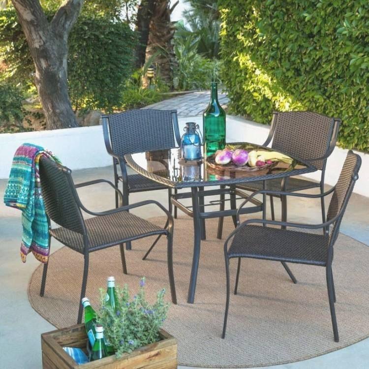 Diy Outdoor Living Space Ideas Diy Patio Backyard Furniture
