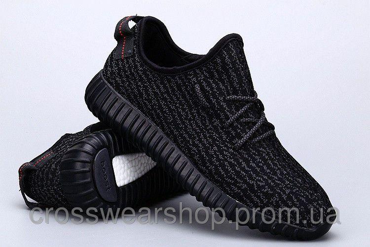 bd42a8a4 Кроссовки Adidas Yeezy Boost 350 Low