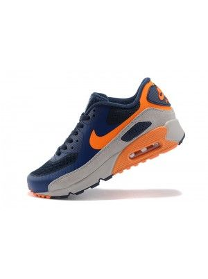 ef14d76ad56 Nike Air Max 90 Hyperfuse