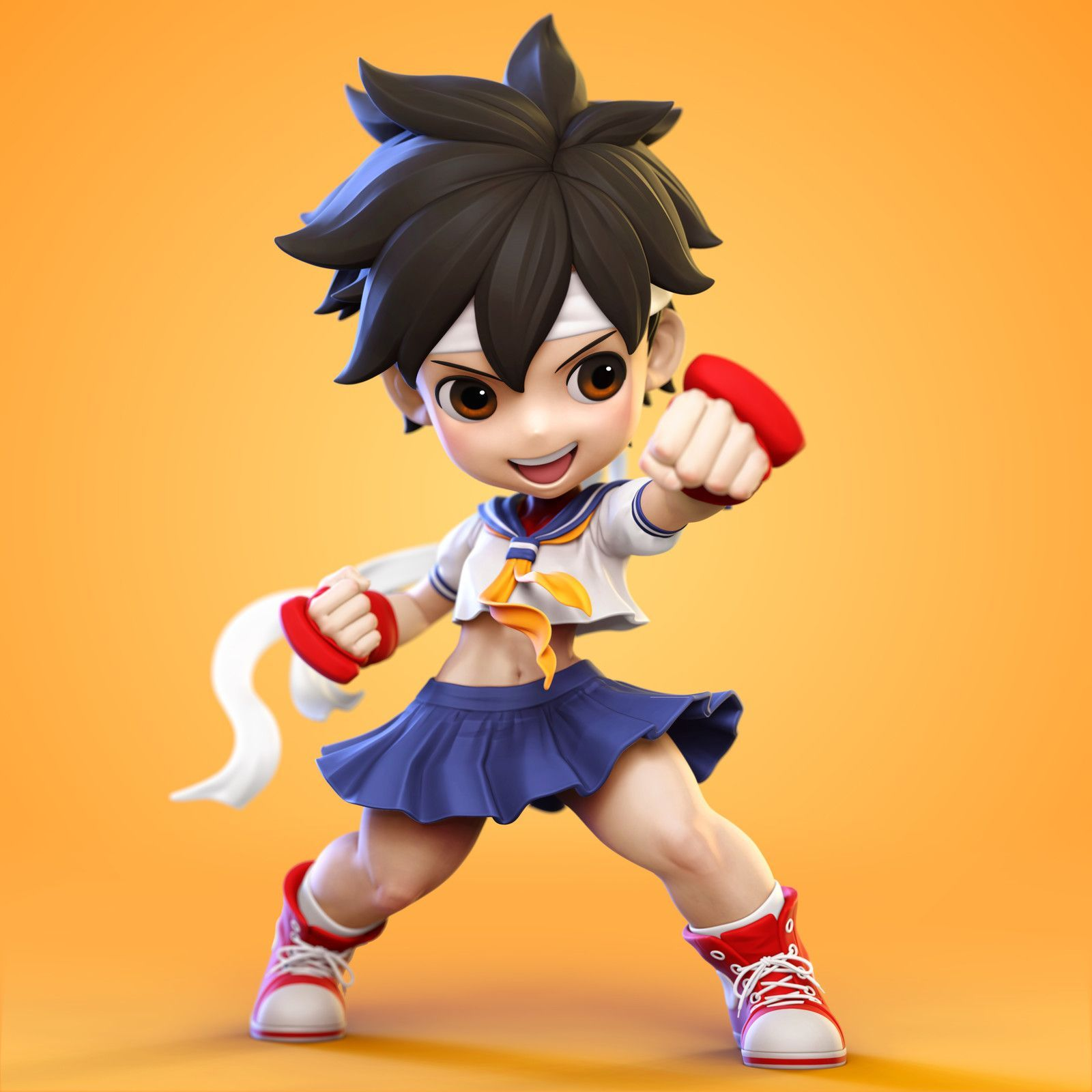 anime figure anime animefigure figurecollection