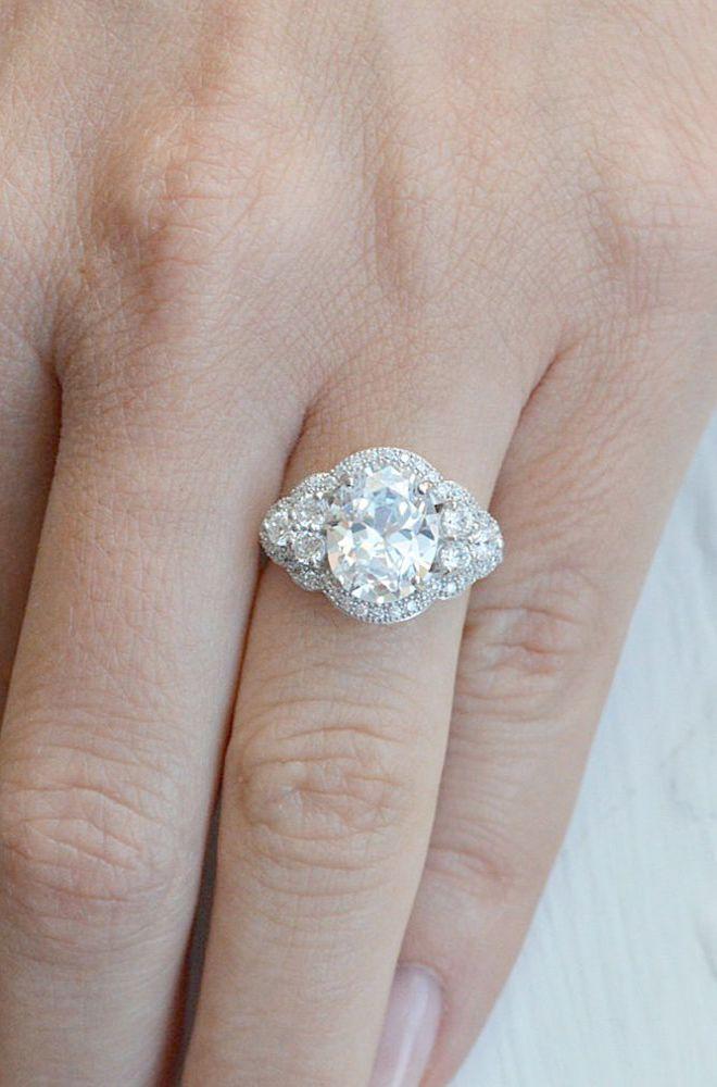 Vintage Engagement Rings Boston Wherever Jewellery Exchange Walk Nottingham Enga Three Stone Engagement Rings Diamond Wedding Bands Aquamarine Engagement Ring