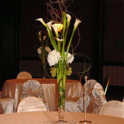 Cheap Wedding Centerpieces Wholesale Reception Centerpieces Flowers San Dieg Cheap Wedding Centerpieces Wedding Centerpieces Wedding Reception Centerpieces