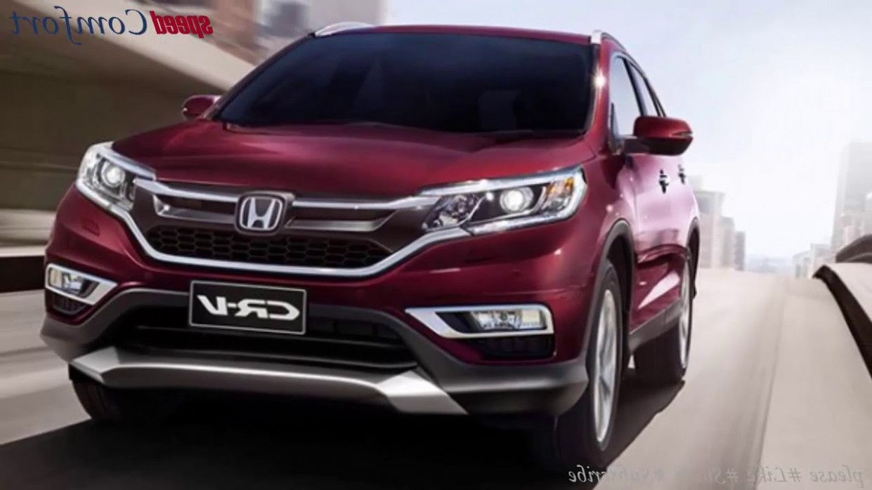 15 Moments That Basically Sum Up Your 2020 Honda Crv New Suv Honda Crv Suv