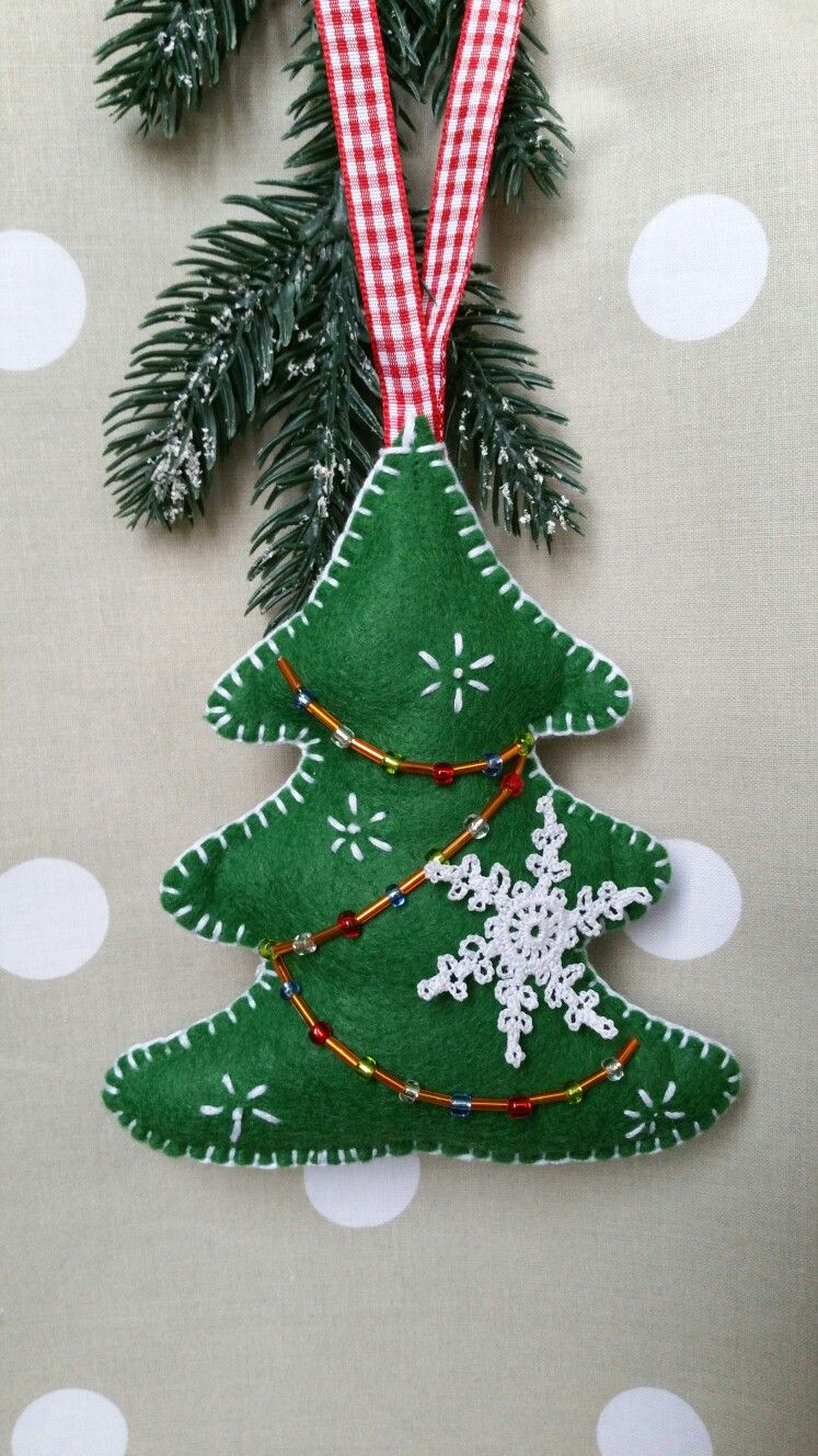Christmas craft christmas tree kerstboom choinka natal pinterest