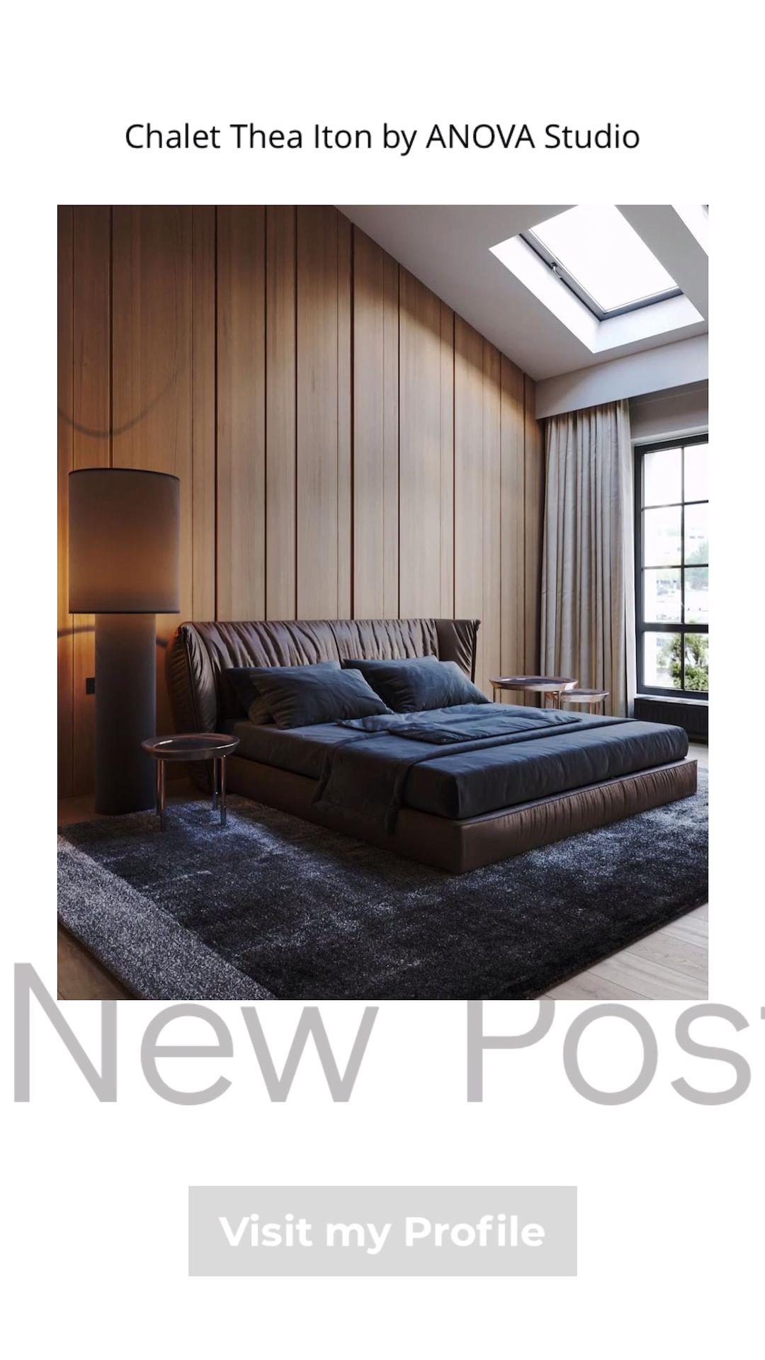 Photo of Interior design stories