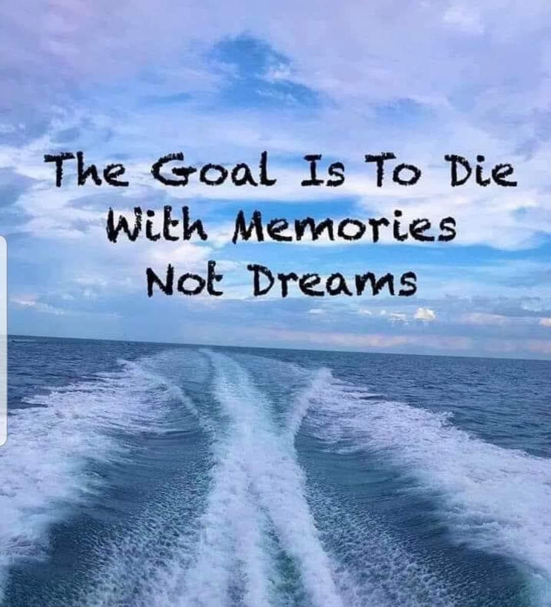 Pin By Smg Health On Inspirational Quotes Uplifting Memes Good Morning Happy Memories