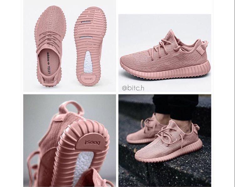 adidas Yeezy Boost 350 Infant KicksOnFire