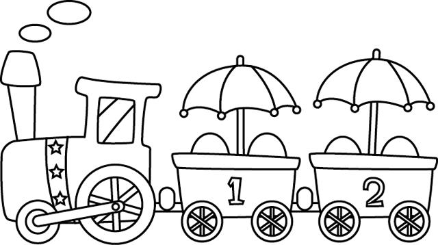 Coloriage coloriage de train pinterest coloriage coloriage de et colorier - Coloriage train a vapeur a imprimer ...