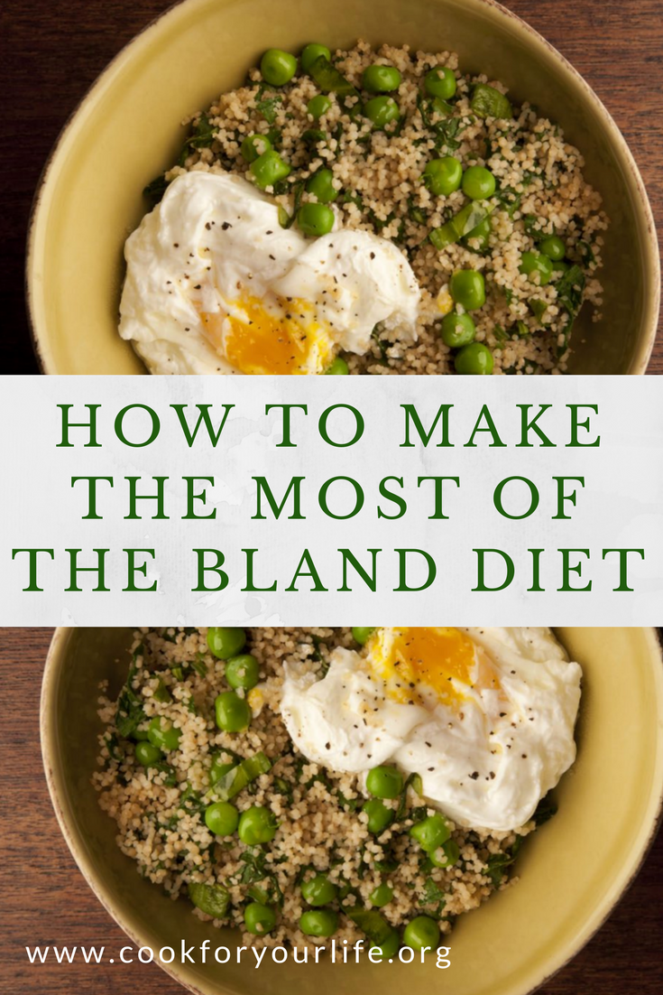 18 Taking Bland Diet Foods Ideas Easy To Digest Foods Bland Diet Bland Diet Recipes