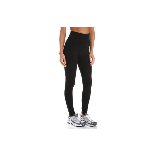 5eb21474d9e2d SPANX SH0215 Ready To Wow Moto Leggings ($75) ❤ liked on Polyvore featuring  pants, leggings, slim tapered pants, slim fit pants, leather trousers,  leather ...