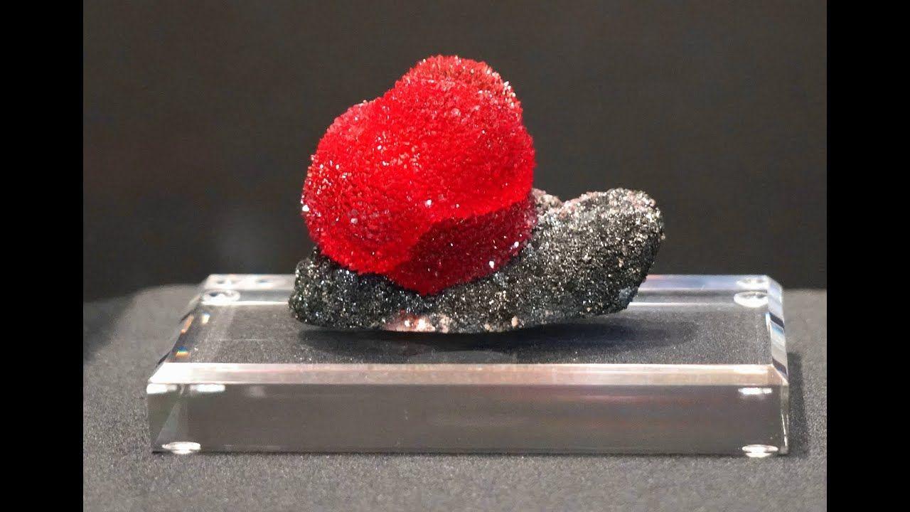 tucson 2020 gem mineral main show world class minerals 66th annual tucson gem show gem show arizona gems
