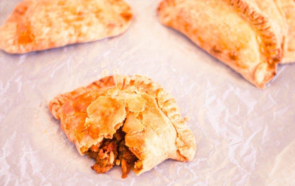 crawfish-hand-pies-recipe