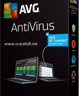 download antivirus for pc full version with key