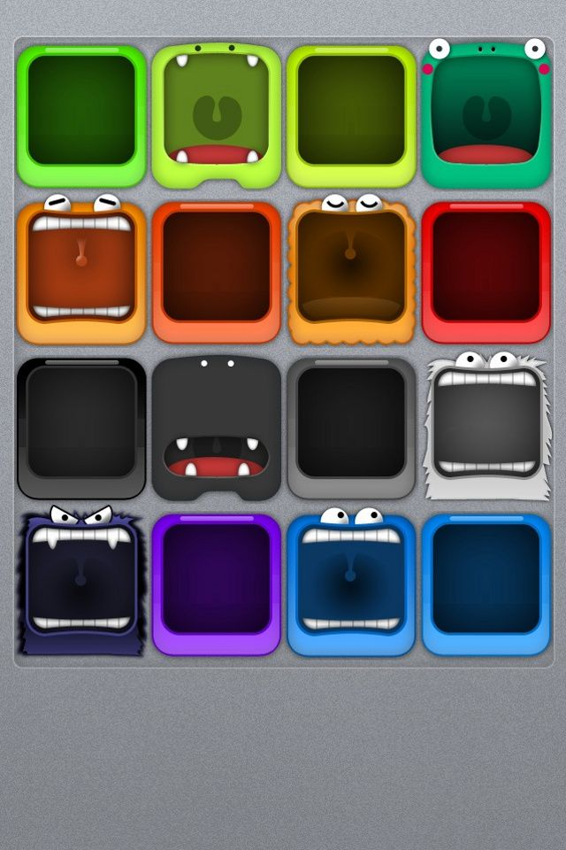 Awesome Iphone 4 Wallpapers Awesome Iphone Shelf Wallpaper Iphone 4s Iphone Wallpaper Top Iphone Wallpapers