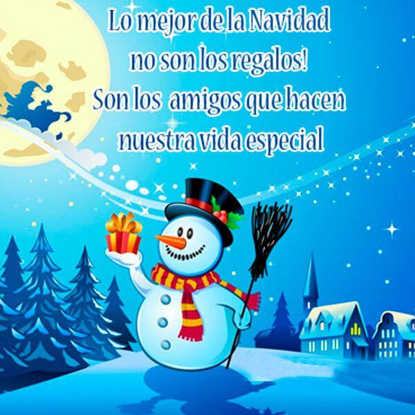 Frases Felicitacion De Navidad Original.Frases Originales De Navidad Para Felicitar 001a Proyect
