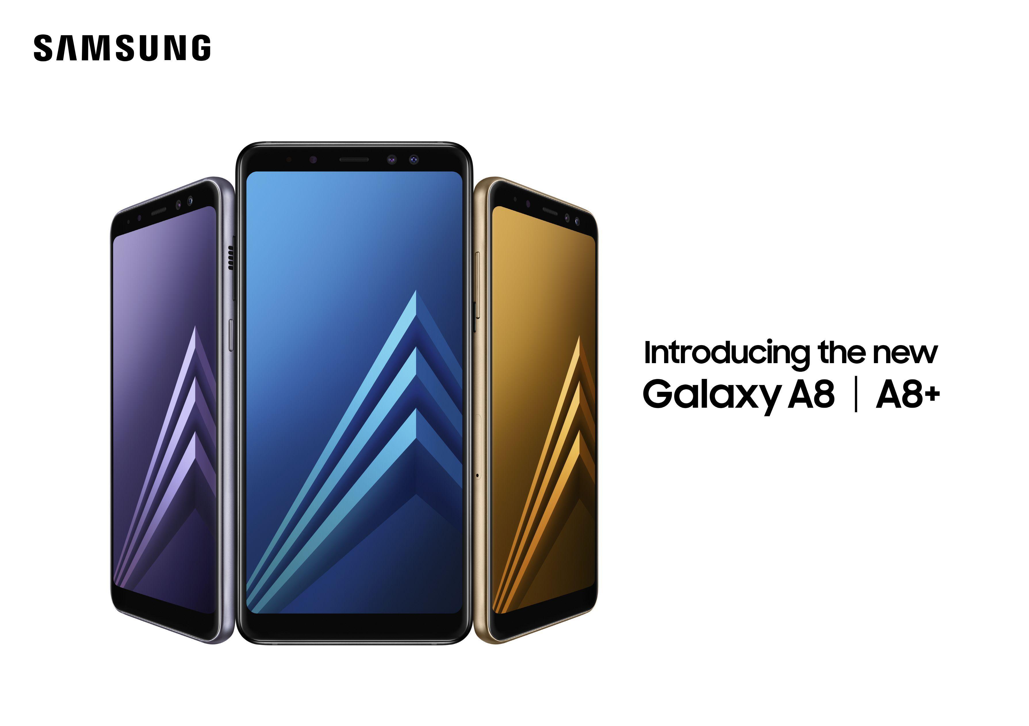 Should You Buy A Samsung A Phone Samsung Galaxy Samsung Galaxy