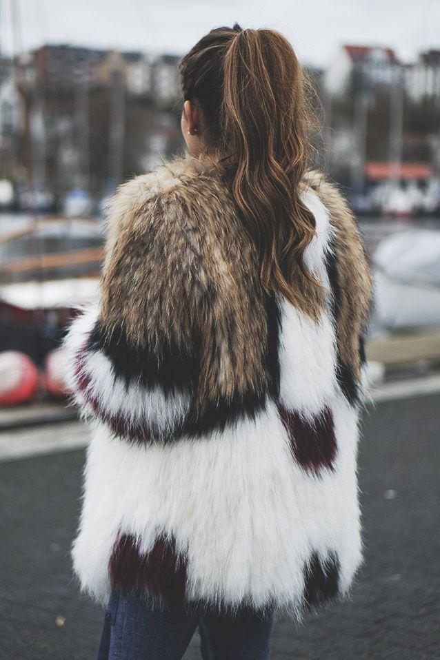 02/12/2015 by STONE MUSE by Michelle Nielsen  #AarhusBlog, #AarhusModeblogger, #AndPantsJakke, #AndPantsPelsjakke, #Blog, #BlogAarhus, #Fashion, #FashionBlog, #LOOKS, #MichelleNielsen, #MichelleNielsenBlog, #Modeblog, #ModeblogAarhus, #ModebloggerAarhus, #Stonemuse, #Stylefox, #StylefoxJakke
