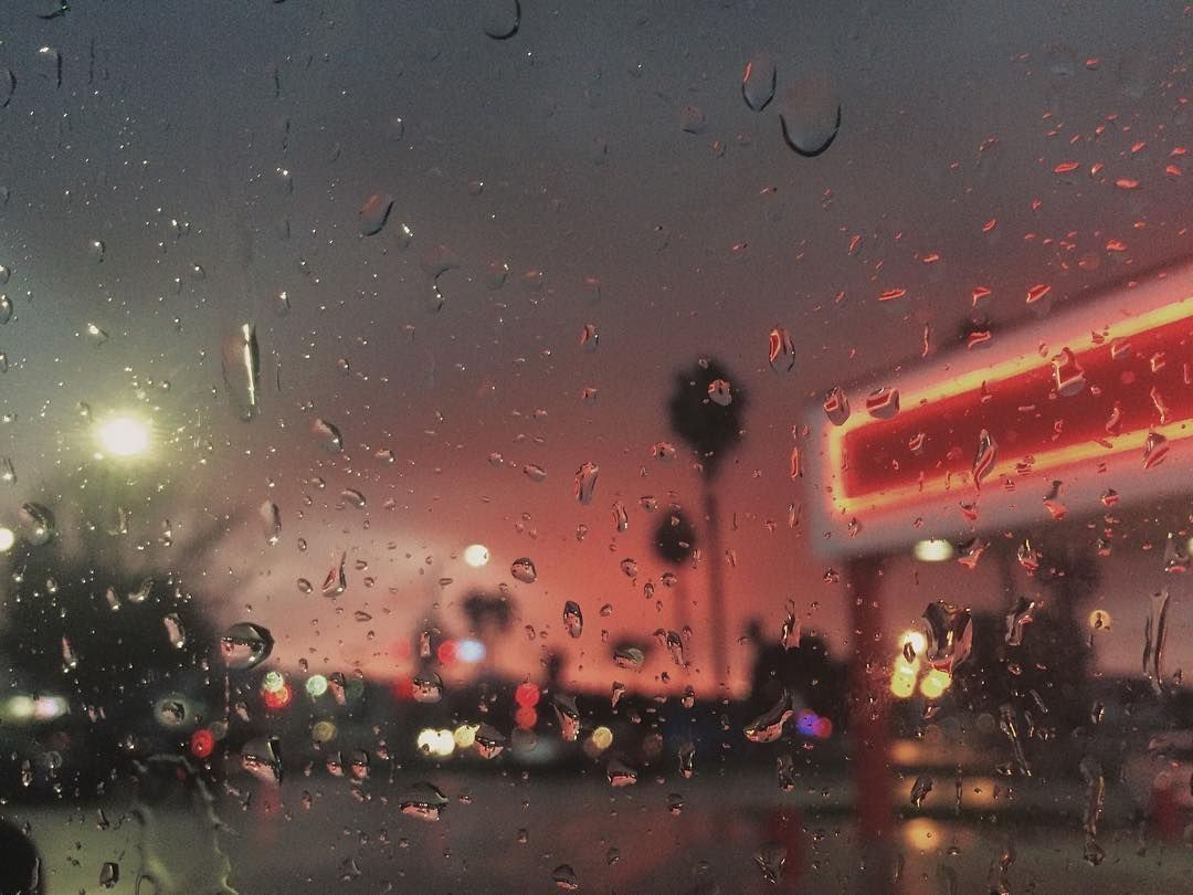 Pin By Charlie On Grunge Aesthetic Riverdale Aesthetic