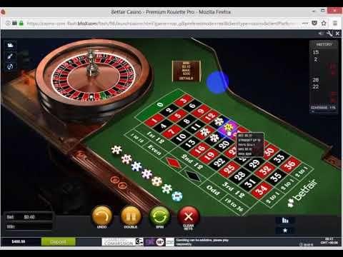 Niagara falls poker tournaments
