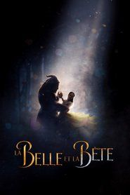 La Belle Et La Bete Voir Film Complet Streaming Vf 2017 Beauty And The Beast Movie The Beast Movie Beauty And The Beast Wallpaper