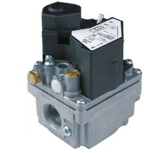 Upgraded Replacement For Payne Furnace Gas Valve Ef34cw246