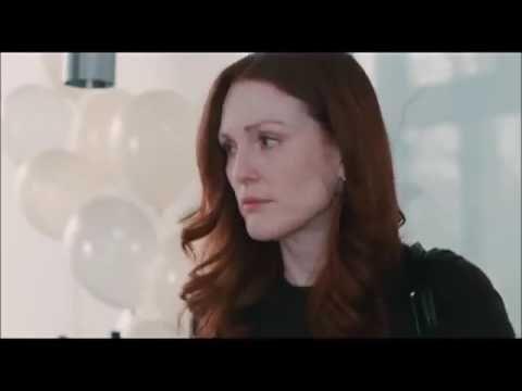 O Preco Da Traicao Filme De Drama Suspense Dublado Completo