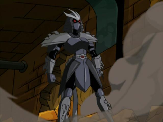 Karai Tmnt Teenage Mutant Ninja Turtles Shredder