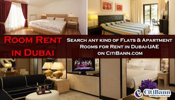 #Best #Properties for #Rent & #Sale in #Dubai. One of the Largest #Property #Classified in #Middle #East.