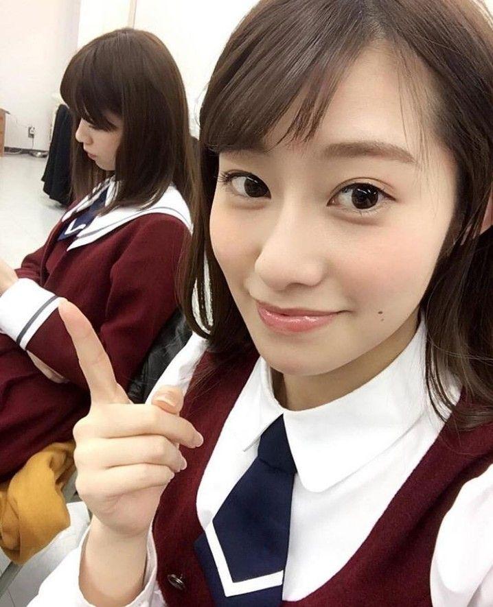 [DGC] NO.880 Mari Sakurai 桜井まり/樱井麻里 Gravure Idols 写真集 - 微图坊