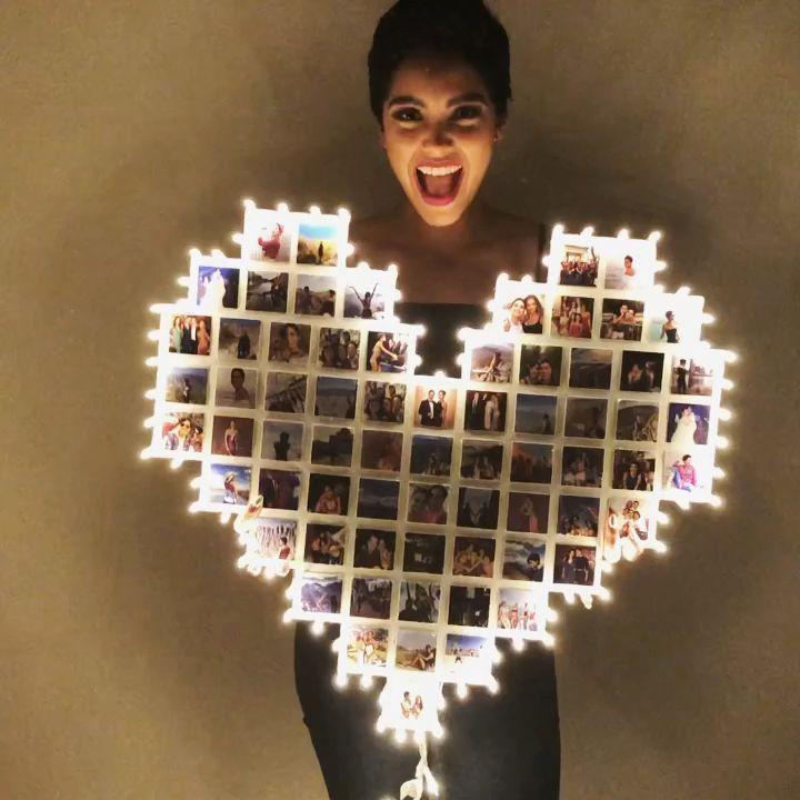 Tun Sie dies, das beste Geschenk #beste #geschenk,  #BESTE #das #dies #Geschenk #Sie #tun #friendbirthdaygifts