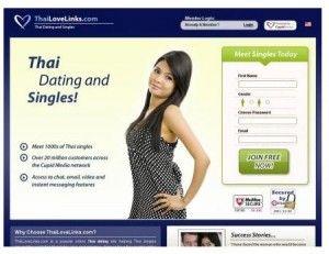 Bedste dating website bangkok