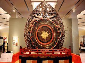 創建1250年記念特別展国宝 春日大社のすべて奈良国立博物館を観て旅しよう奈良県トラベルジェイピー 旅行ガイド