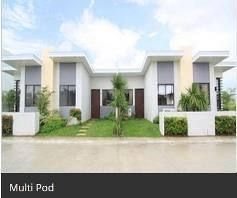 Developments For Sale in Lipa City - Property for sale