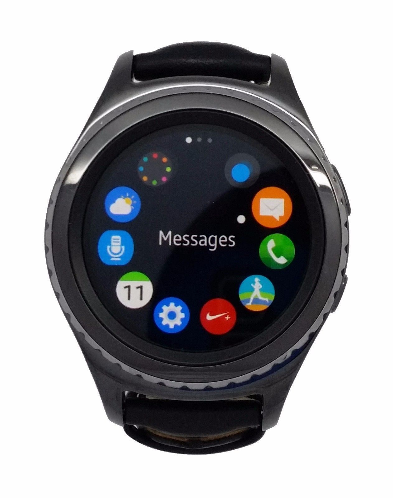 watches en global smartwatch products watch mobile phone english smartphone smart uk black sony