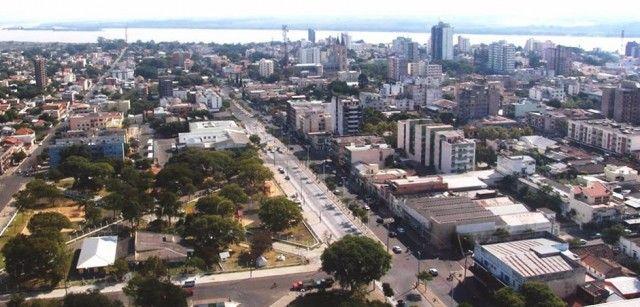 Uruguaiana Rio Grande do Sul fonte: i.pinimg.com