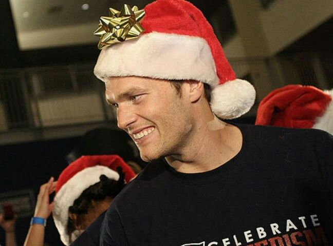 Merry Christmas ♡♡