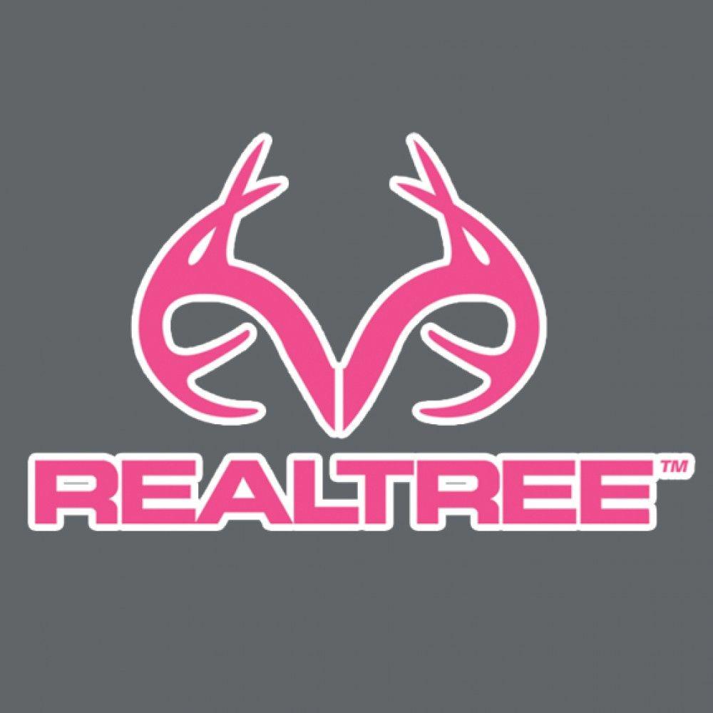 Realtree Logo Bing Images