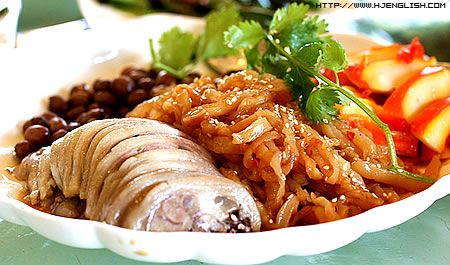 chinese food list foods pinterest chinese food recipes chinese food list forumfinder Choice Image