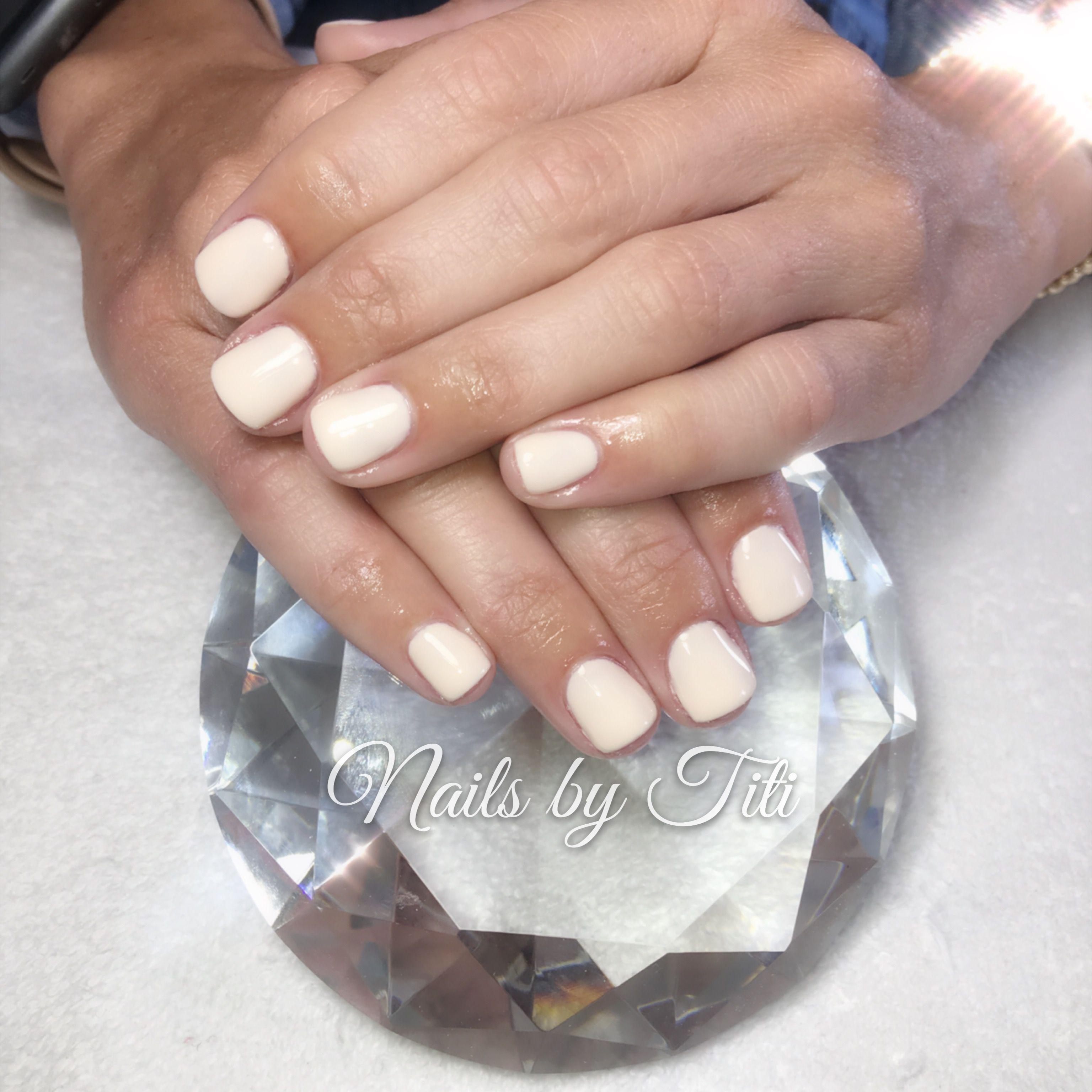 Pin by Tomoyuki & Co on Nails   Nails, Beauty