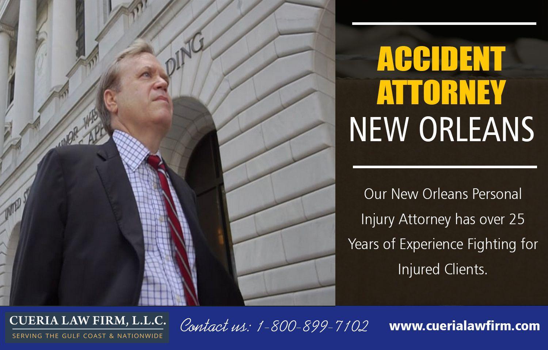 attorney jobs new orleans louisiana