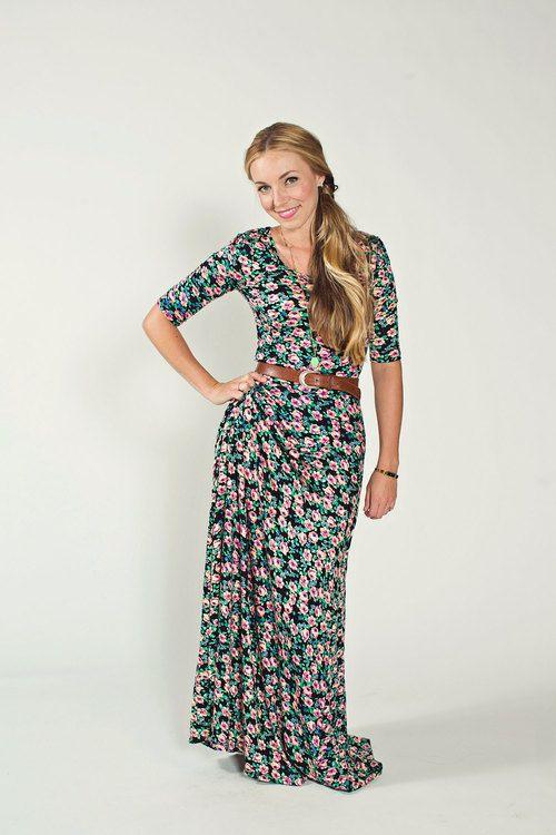 ANA DRESS — LuLaRoe Join my shopping group! LuLaRoe Erin Woolley - https   bf253f240