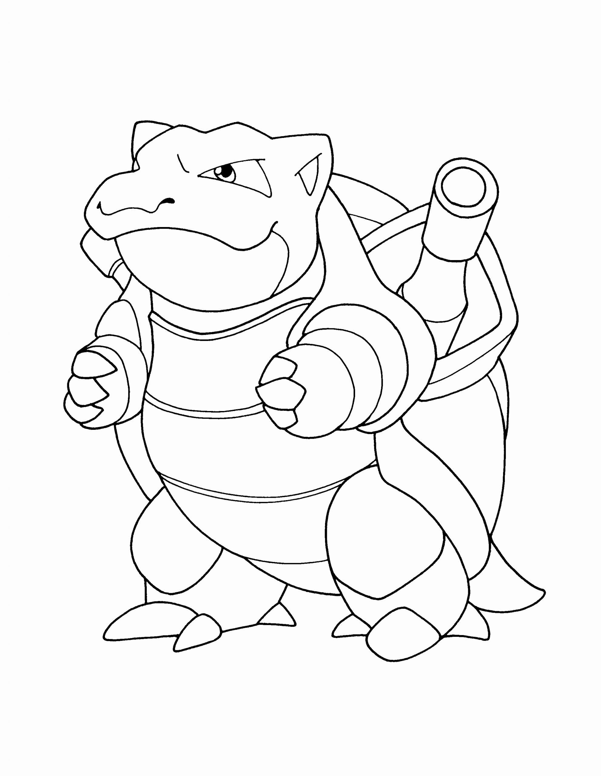 Mega Blastoise Coloring Page Awesome Pokemon Coloring Pages Mega Blastoise Free Coloring Librar In 2020 Pokemon Coloring Pages Pokemon Coloring Pokemon Coloring Sheets
