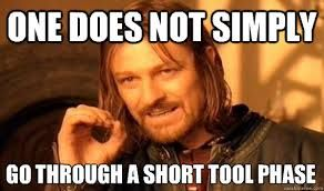 Image result for tool memes
