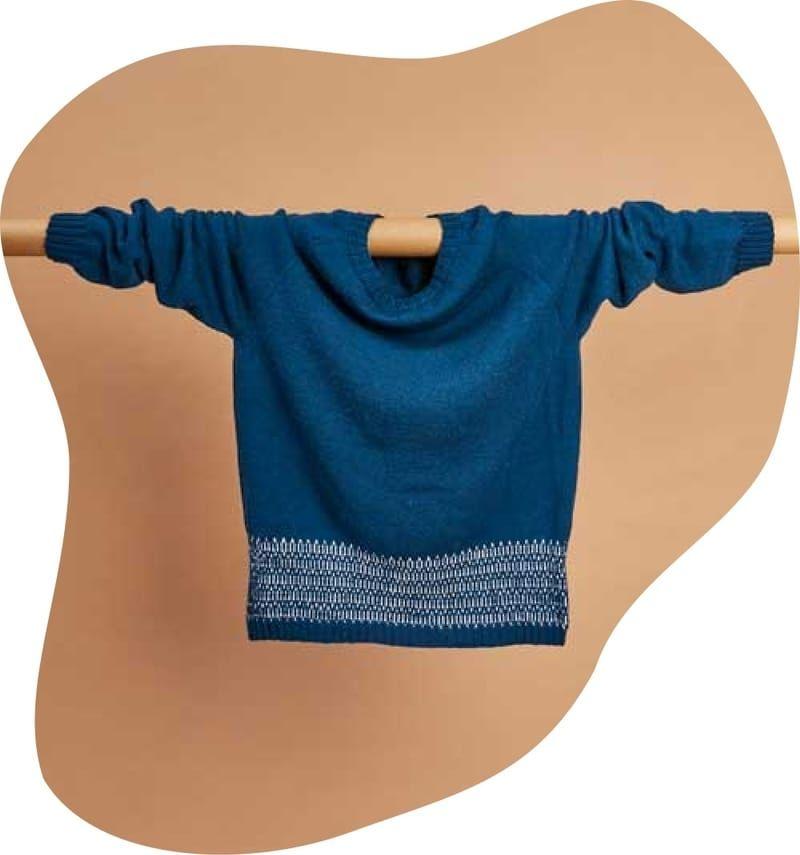 Bellish Sweater Knitting Free Pattern Generator In 2020 With