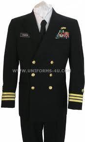 groomsmen (navy dress blues uniform) | Navy Shipmate (HM2