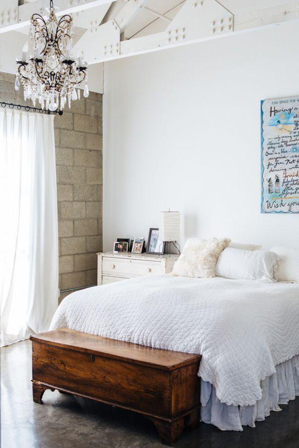 Épinglé par PCB Home sur Home Inspiration Master Bedroom