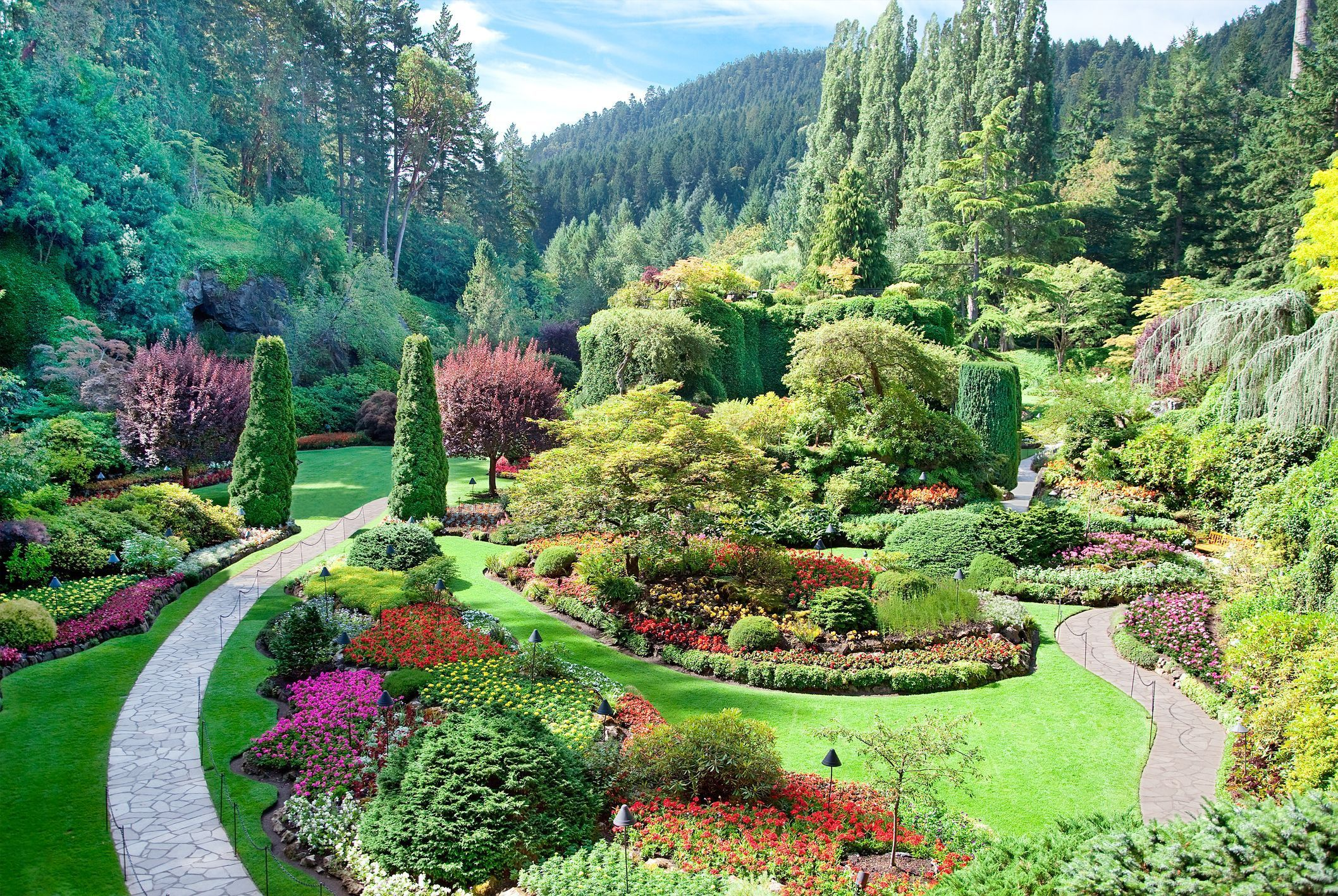 Butchart Gardens – Top 20 Places To Visit In Canada In 2019 #butchartgardens Butchart Gardens – Top 20 Places To Visit In Canada In 2019 #butchartgardens Butchart Gardens – Top 20 Places To Visit In Canada In 2019 #butchartgardens Butchart Gardens – Top 20 Places To Visit In Canada In 2019 #butchartgardens